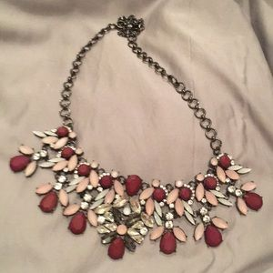 Necklace from Torrid